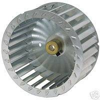blower-wheel[498].jpg